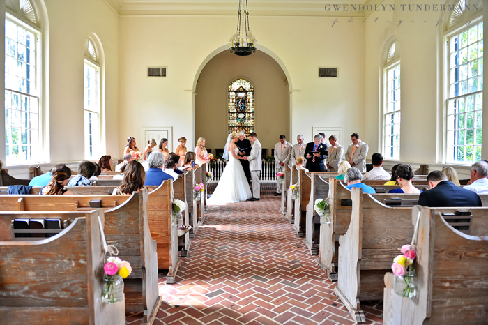 Whitefield-Chapel-Savannah-Wedding-Photos-19