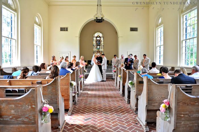 Whitefield-Chapel-Savannah-Wedding-Photos-19