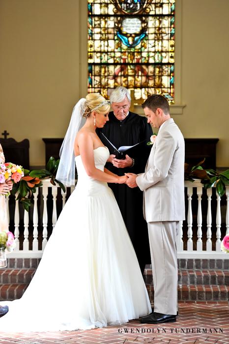 Whitefield-Chapel-Savannah-Wedding-Photos-20