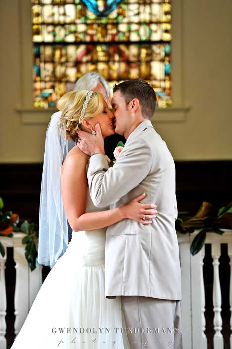 Whitefield-Chapel-Savannah-Wedding-Photos-21