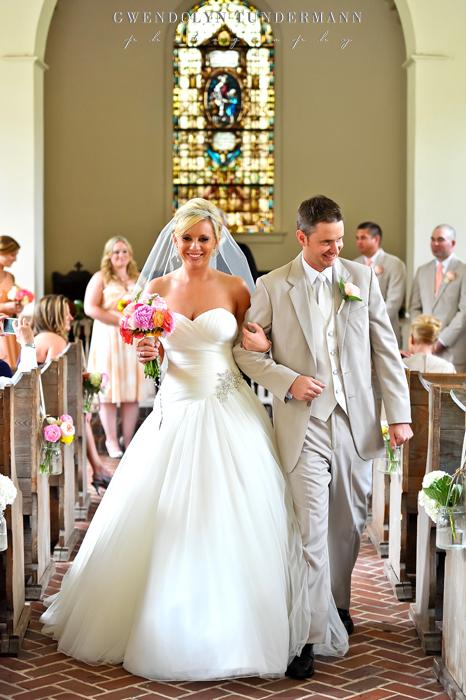 Whitefield-Chapel-Savannah-Wedding-Photos-22