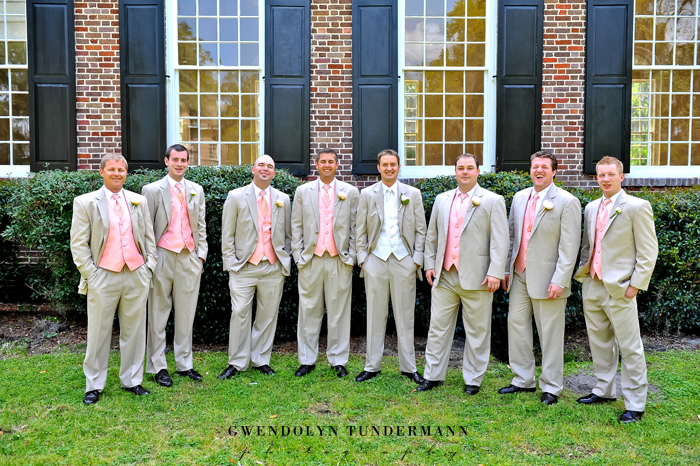 Whitefield-Chapel-Savannah-Wedding-Photos-23