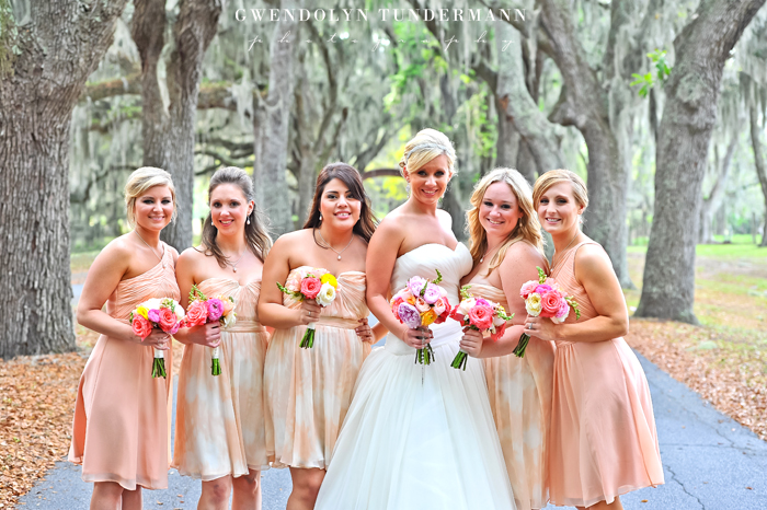 Whitefield-Chapel-Savannah-Wedding-Photos-24