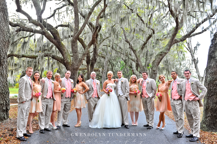 Whitefield-Chapel-Savannah-Wedding-Photos-25