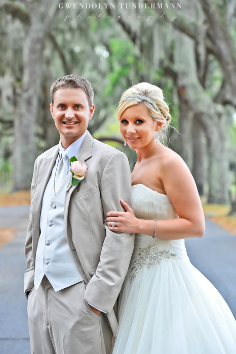 Whitefield-Chapel-Savannah-Wedding-Photos-26