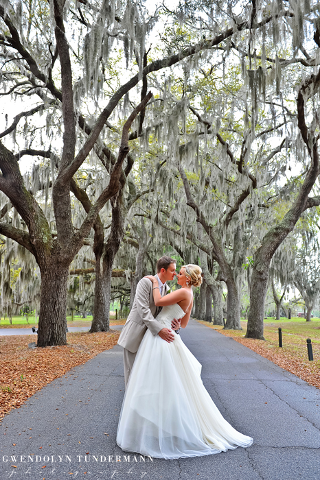 Whitefield-Chapel-Savannah-Wedding-Photos-27