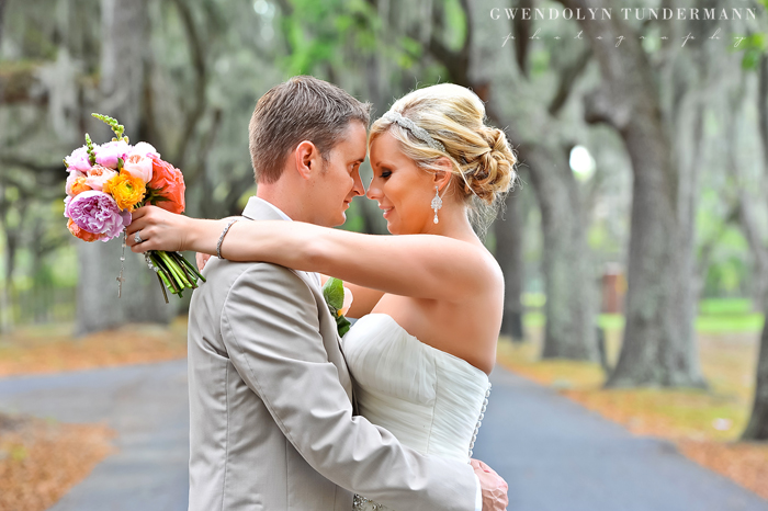 Whitefield-Chapel-Savannah-Wedding-Photos-28