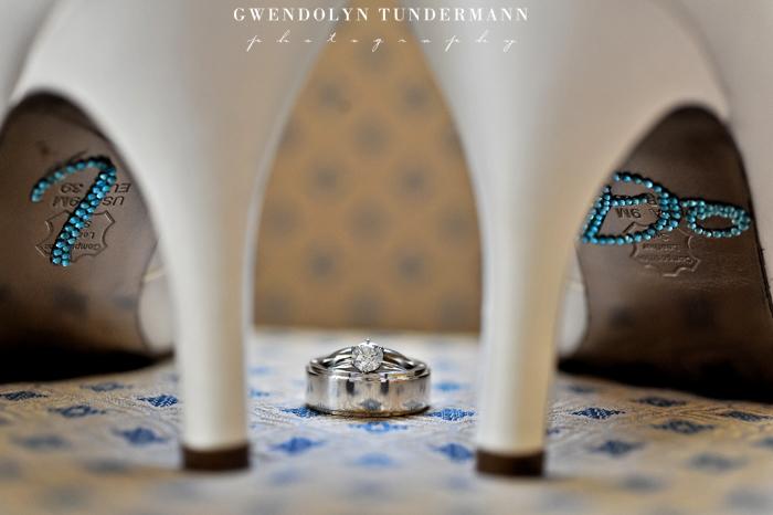 Las-Vegas-Wedding-Photos-03