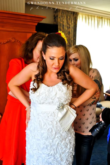 Las-Vegas-Wedding-Photos-06