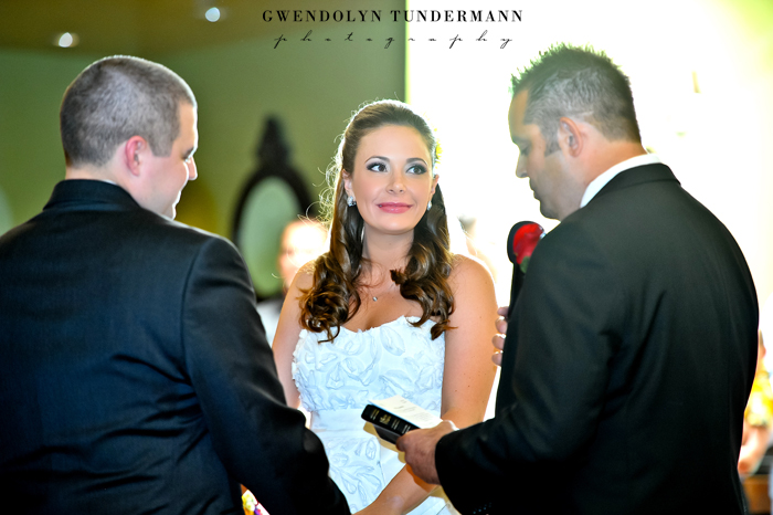 Las-Vegas-Wedding-Photos-12