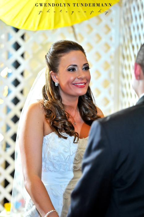 Las-Vegas-Wedding-Photos-13