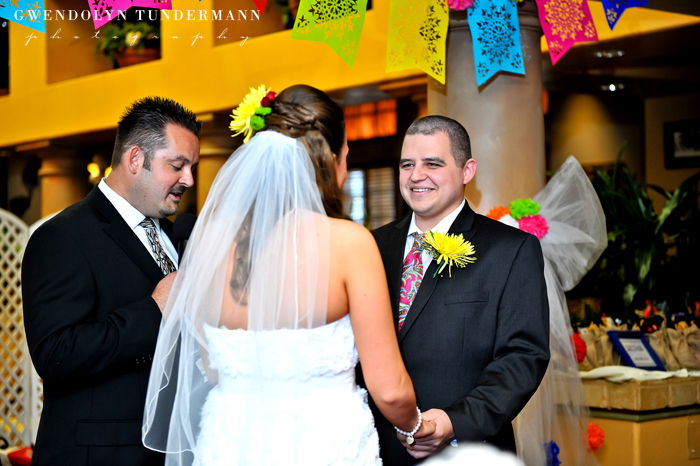 Las-Vegas-Wedding-Photos-14