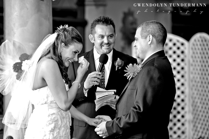Las-Vegas-Wedding-Photos-15