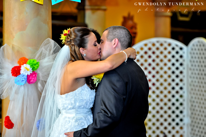 Las-Vegas-Wedding-Photos-16