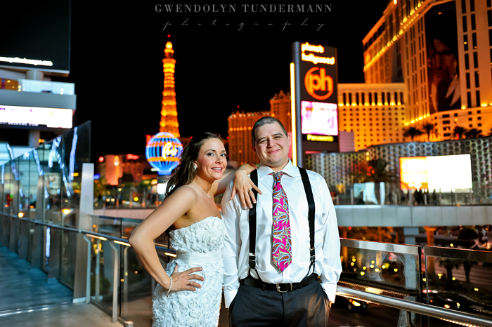 Las-Vegas-Wedding-Photos-21