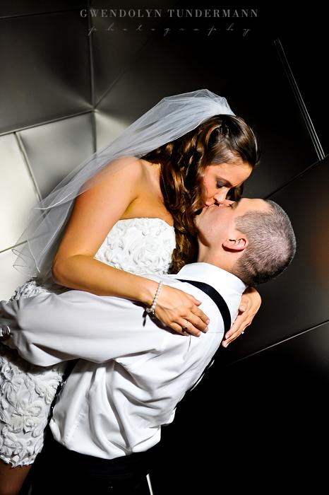 Las-Vegas-Wedding-Photos-23