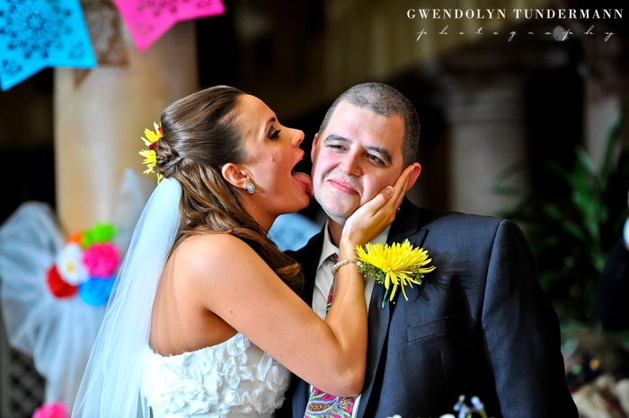 Las-Vegas-Wedding-Photos-27