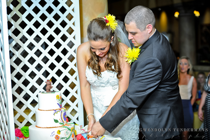 Las-Vegas-Wedding-Photos-28