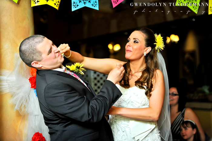 Las-Vegas-Wedding-Photos-29