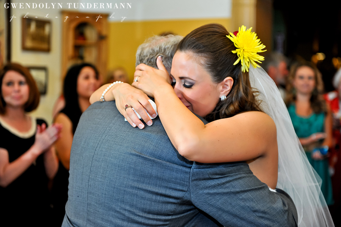 Las-Vegas-Wedding-Photos-31