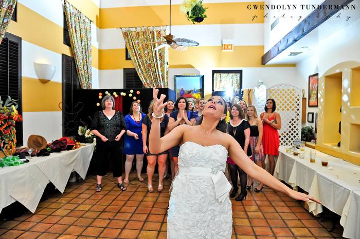 Las-Vegas-Wedding-Photos-33