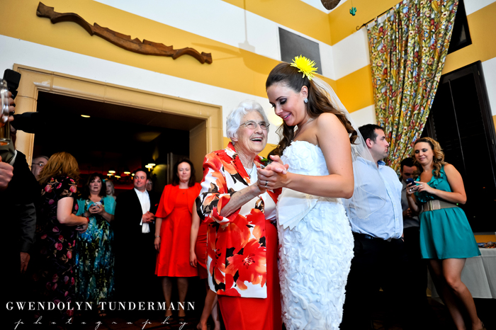Las-Vegas-Wedding-Photos-35