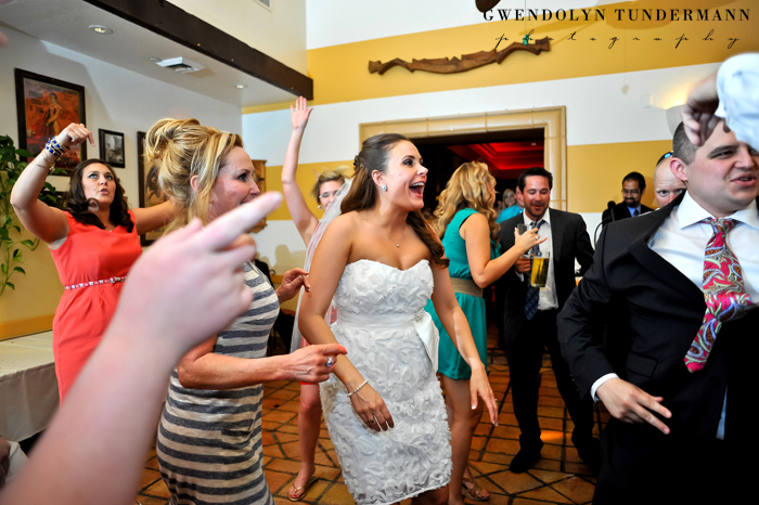Las-Vegas-Wedding-Photos-36