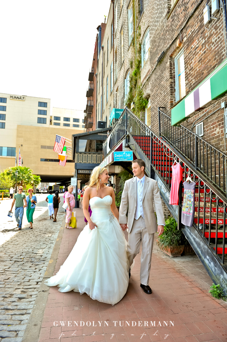 Savannah-Trash-The-Dress-Photos