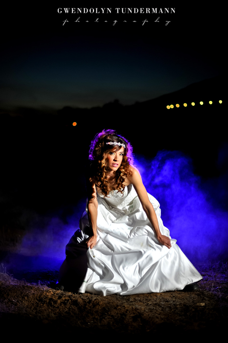 Trash-The-Dress-Photos-Temecula-01