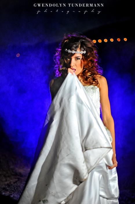 Trash-The-Dress-Photos-Temecula-02