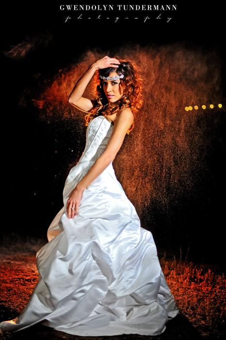 Trash-The-Dress-Photos-Temecula-04