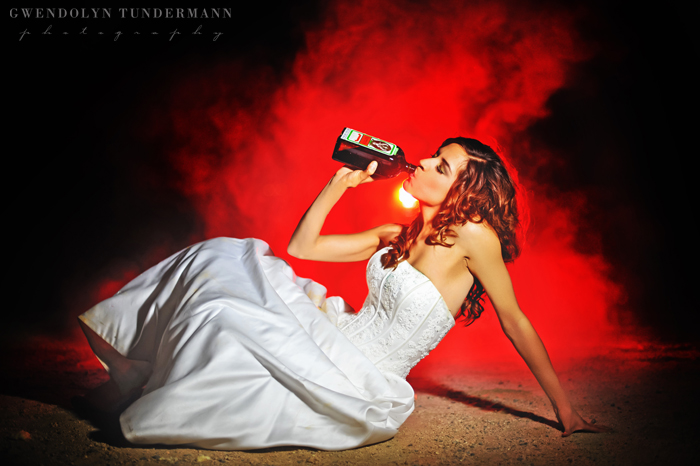 Trash-The-Dress-Photos-Temecula-12