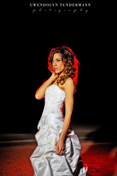Trash-The-Dress-Photos-Temecula-15