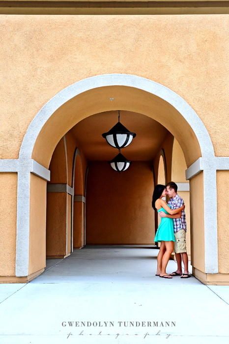 Belmont-Park-Engagement-Photos-San-Diego-01
