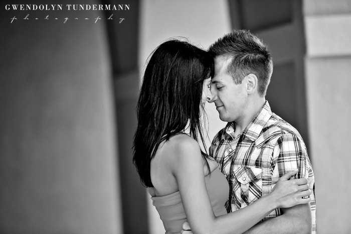 Belmont-Park-Engagement-Photos-San-Diego-02