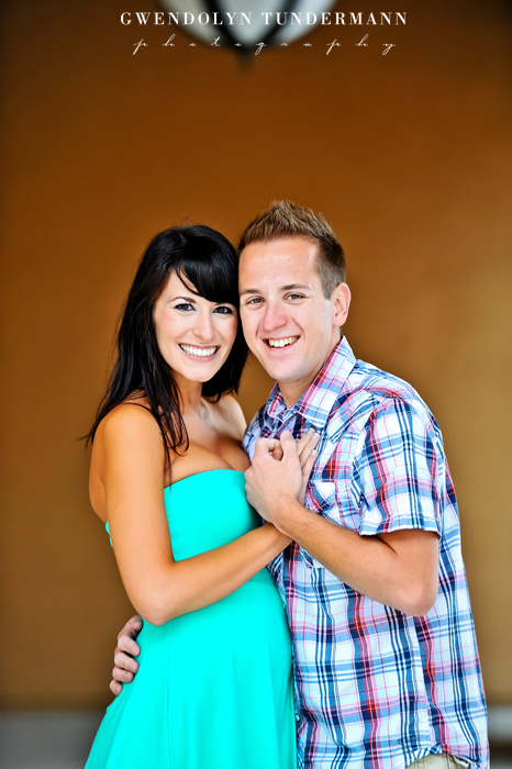 Belmont-Park-Engagement-Photos-San-Diego-03