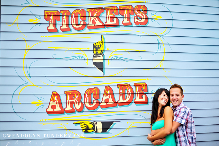 Belmont-Park-Engagement-Photos-San-Diego-04