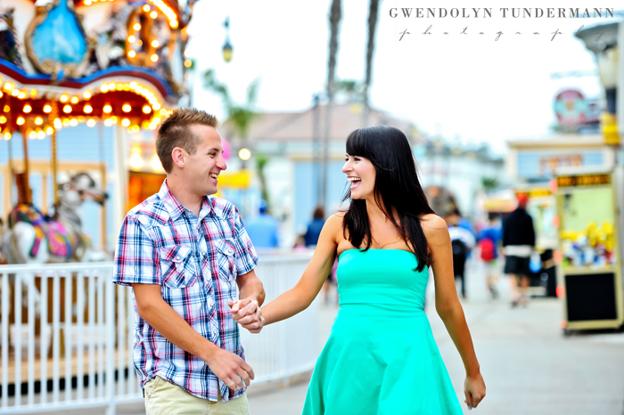 Belmont-Park-Engagement-Photos-San-Diego-05