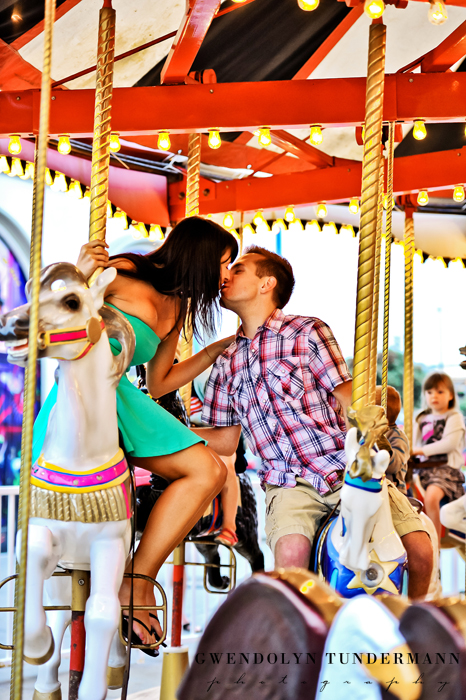 Belmont-Park-Engagement-Photos-San-Diego-06