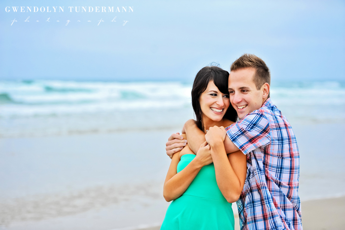 Belmont-Park-Engagement-Photos-San-Diego-08