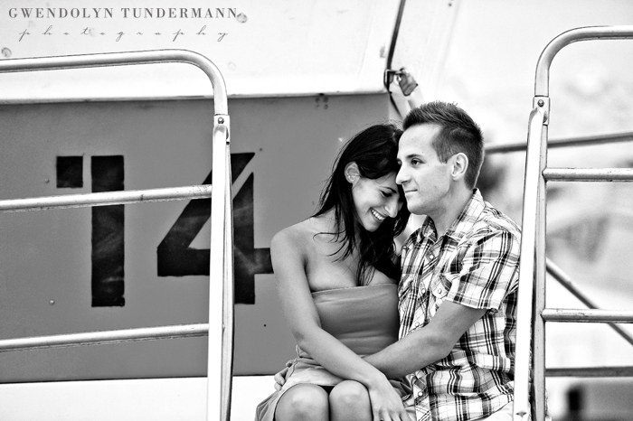 Belmont-Park-Engagement-Photos-San-Diego-10