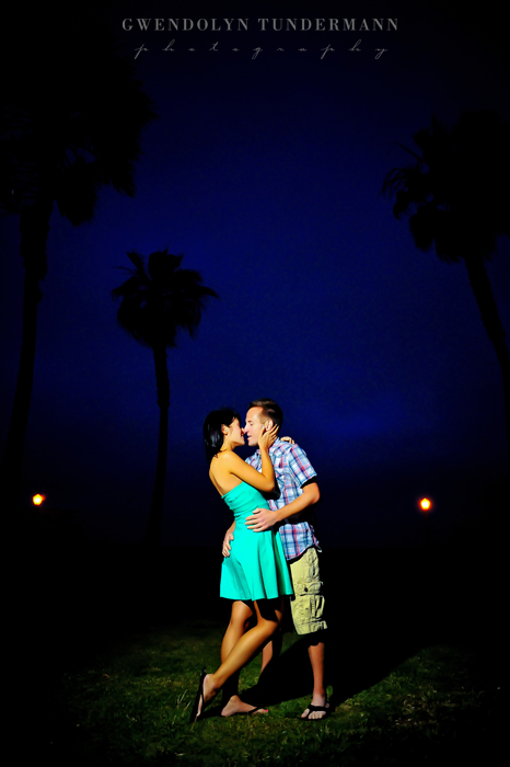 Belmont-Park-Engagement-Photos-San-Diego-12