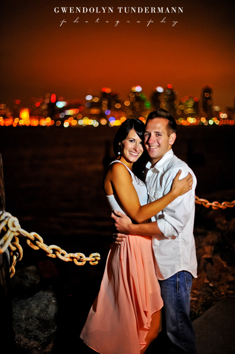 Downtown-San-Diego-Engagement-Photos-14