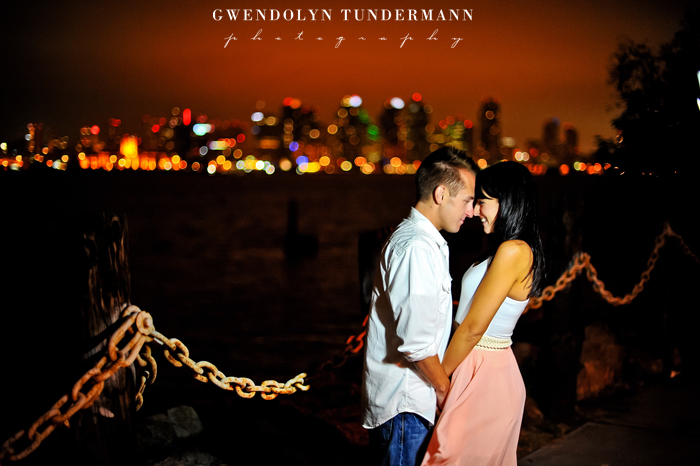 Downtown-San-Diego-Engagement-Photos-15
