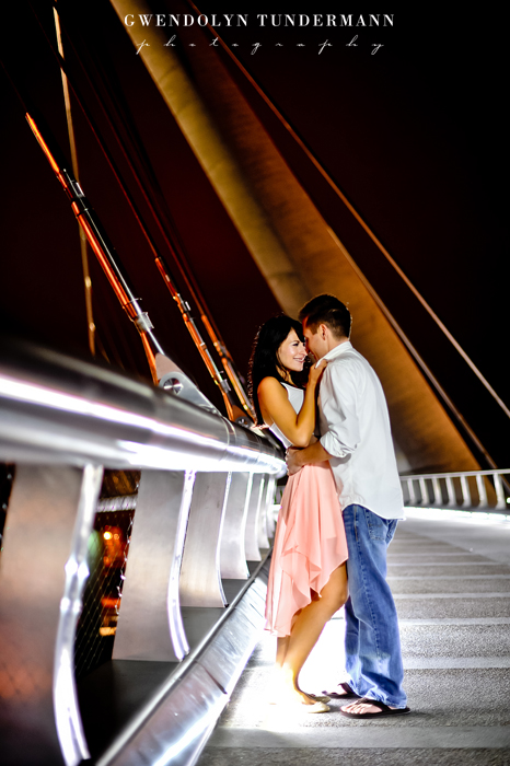 Downtown-San-Diego-Engagement-Photos-17