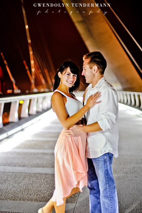 Downtown-San-Diego-Engagement-Photos-20