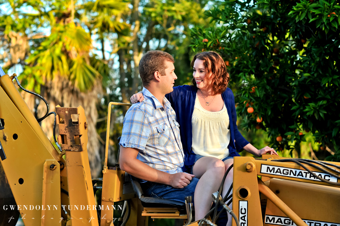 Fallbrook-Engagement-Photos-01