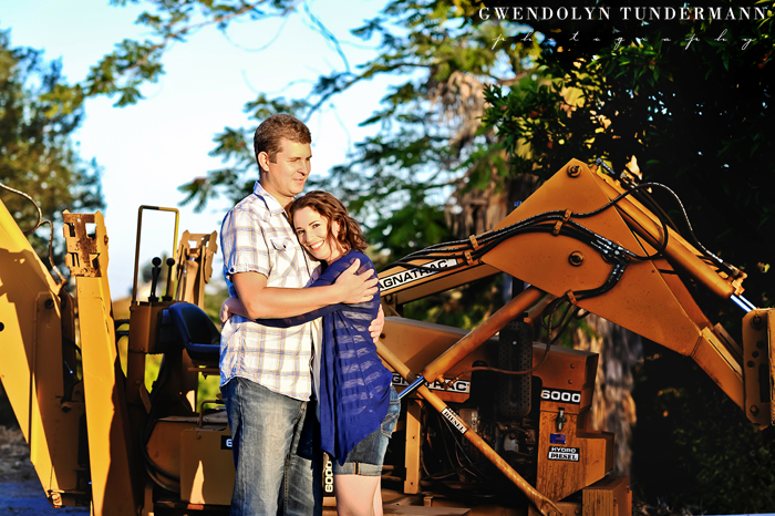 Fallbrook-Engagement-Photos-04