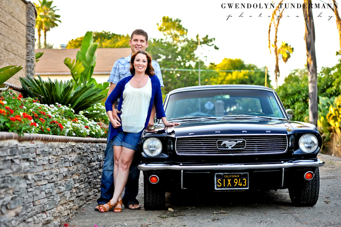 Fallbrook-Engagement-Photos-05