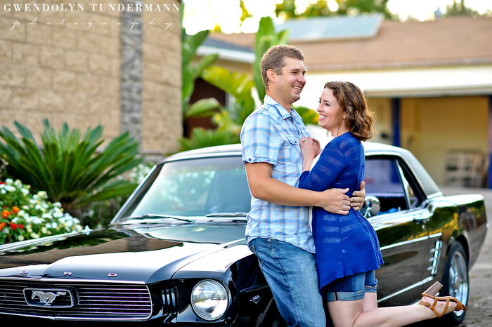 Fallbrook-Engagement-Photos-09